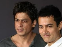 The Only Time When SRK & Aamir Star Together !