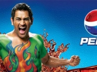 Cricketers & Commercials !