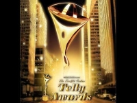 Indian Telly Awards 2013 Winner List