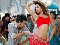 Yeh Jawaani Hai Deewani: Movie Review