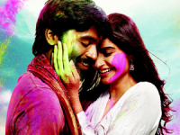Raanjhnaa: Movie Review