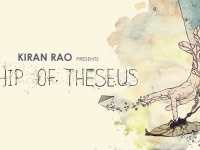 Ship Of Theseus : Movie Review