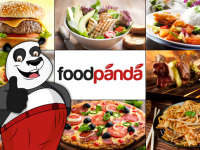 Foodpanda – Review