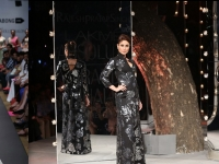 Lakme Fashion Week – Snap Story