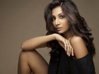 Olay Project Beauty: Monica Dogra