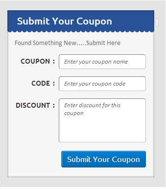 Zoutons.com-Coupon-Codes-2014-Discounts-vouchers-Deals-offers-on-best-of-ecommerce-stores-banks-brands-in-India-Google-C1