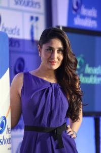 kareena-kapoor_gallery_large