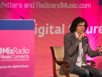 5 Juicy Revelations By Imtiaz Ali