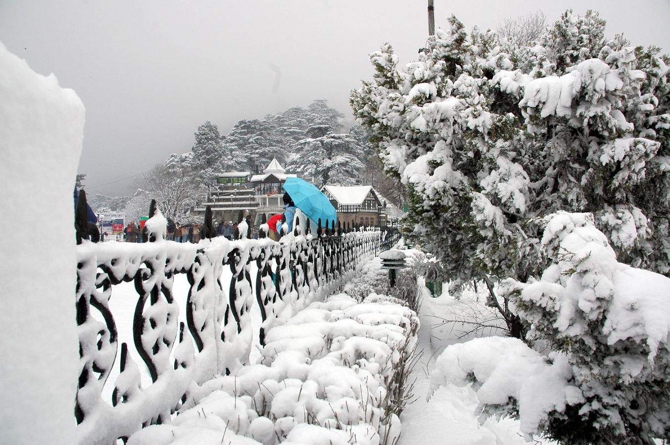 simla-tourist-attractions