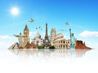 Plan a hassle-free holiday with TravelTours