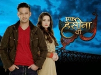 Ek Hasina Thi Ends With A Bang!