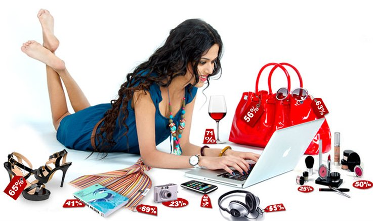 7 online shopping sites i love spotlight for What are some online shopping sites