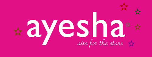 ayesha_accessories_logo