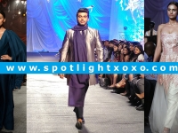 4 Things I Loved about Lakme Fashion Week Summer/Resort 2016 – DAY 1