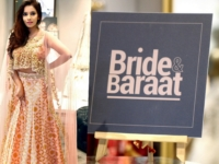 The Bride & Baraat Wedding Line by KALKI
